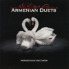 Various Artists - Armenian Duets artwork