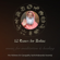12 Tunes for Zodiac - Sri Ganapathy Sachchidananda Swamiji