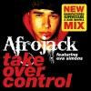 Take Over Control (Manufactured Superstars & Jeziel Quintela Mix) - Single
