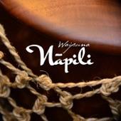 Waipuna - Hanohano No 'O Waimanalo