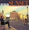 Sunset (with Larry Goldings & Jim Keltner), Jim Oblon