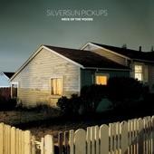 Silversun Pickups - The Pit