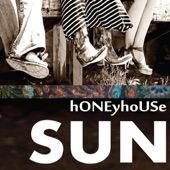 Honeyhouse - On And On