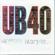 UB40 Nkomo a Go Go - UB40