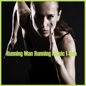 Running Man Running Music I - Run