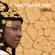 Tamala - Aminata Wassidjé Traoré