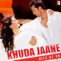 Khuda Jaane - Hits of KK - KK - Music - China Newest and