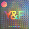 Hillsong Young & Free - Alive (Studio) artwork