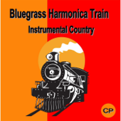 Instrumental Country