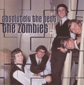 The Zombies - Remember You