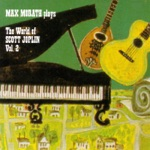 Max Morath - Wall Street Rag