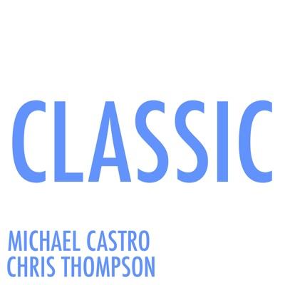 Classic - Single - Chris Thompson