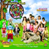 Medley: Selamat Ulang Tahun Panjang Umurnya Feat. Kak Nunuk Nicky, Kelvin JS & Oya - Nicky, Kelvin JS & Oya
