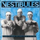 The Vestibules - You're a Hamburger