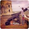 P-Hypha - Imma Make It