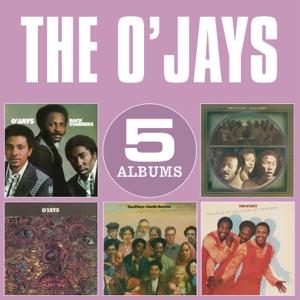Original Album Classics: The O'Jays