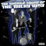 The Midnite Sound of the Milky Way