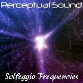 Perceptual Sound - Many Miracles (528 Hz)