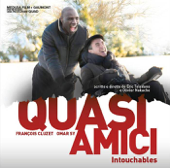 Quasi amici (Original Soundtrack)