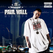 Still Tippin' - Swishahouse & Paul Wall