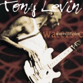 Tony Levin - Belle