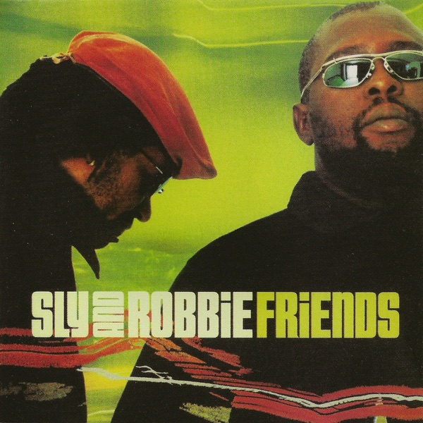 Only a Smile (feat. Maxi Priest)