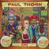 Paul Thorn - Pimps and Preachers