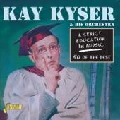 Kay Kyser - Deep Purple