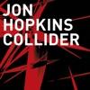 Collider (Pangaea Remix) - Single ジャケット写真