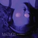 Matmos - You
