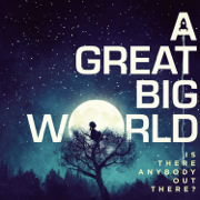 Say Something - A Great Big World & Christina Aguilera - A Great Big World & Christina Aguilera