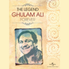 Audiobiography  Ghulam Ali Live songs
