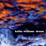 Keller Williams featuring Béla Fleck, Victor Wooten & Jeff Sipe - People Watchin'