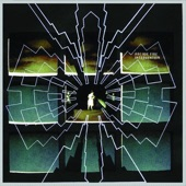 Intervention / Ocean of Noise - Single