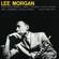 Whisper Not - Lee Morgan