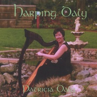 Harping Daly by Patricia Daly on Apple Music