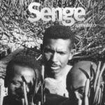 Senge - Roapanolo