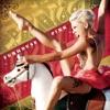Funhouse (Deluxe Version)