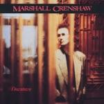 Marshall Crenshaw - Blues Is King