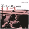 Why Was I Born?  - Jackie McLean