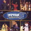 Joyous Celebration 5 - Joyous Celebration