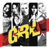 G.R.L. - EP - G.R.L.