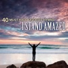 Christian Gospel Choir - 40 MustHave Favorite Hymns I Stand Amazed Album