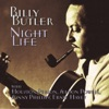 Seven Come Eleven  - Billy Butler