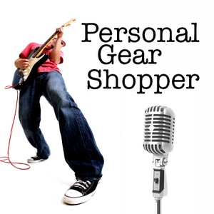 PersonalGearShopper.com Gear Deals