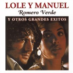 Lole & Manuel - Dime