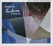 Luis Orlandini - 6 Fantasias, Op. 58: Fantasia No. 12