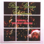 Ray Stevens - Santa Claus Is Watching You