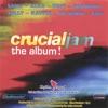 Crucial Jam the Album