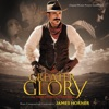 For Greater Glory Original Motion Picture Soundtrack